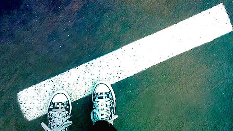 Why 'You' May Be Standing in the Way of Your Company's Success
