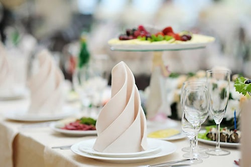 How to Start an Event Planning Service