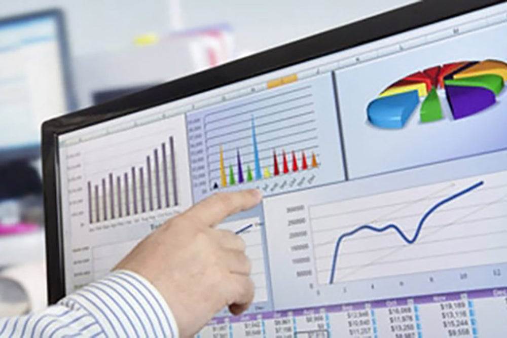 10 Essential Steps for Getting Started With QuickBooks Accounting Tools