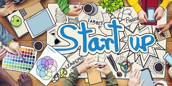 El BID busca startups que cambien ciudades