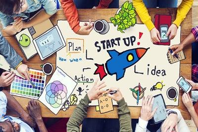 10 claves para convertir tu idea en realidad