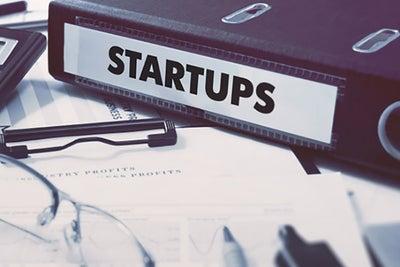 No tires la toalla al iniciar tu negocio
