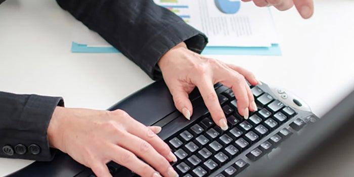 Corporativos apoyan a startups