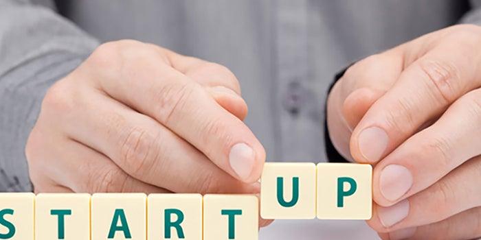 7 factores que afectan al emprendedor moderno