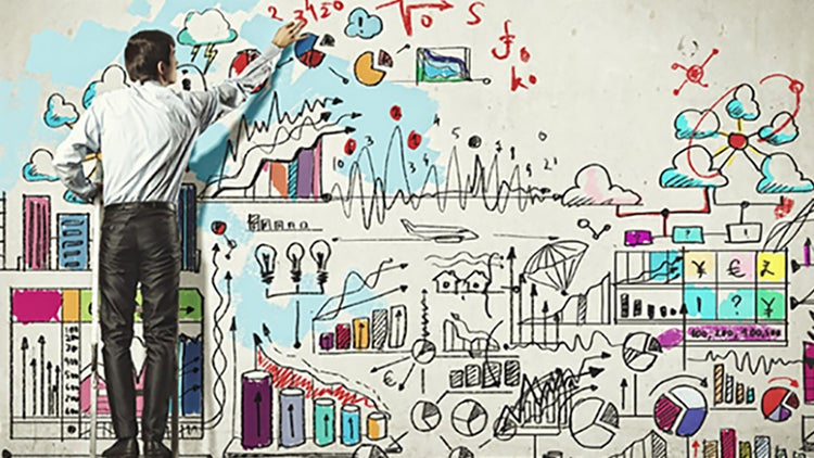 Presenta 500 Startups a generación Spring 2013