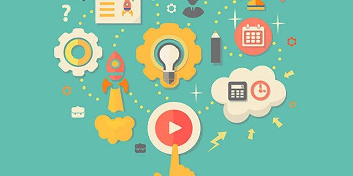 7 errores al lanzar una startup de e-commerce