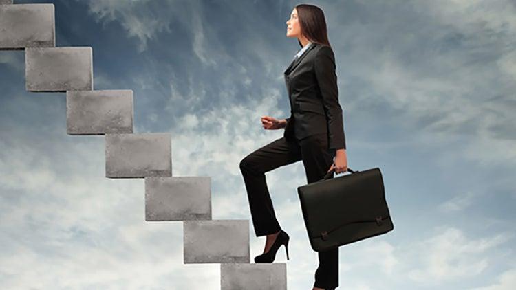 5 pasos para convertir el fracaso en triunfo