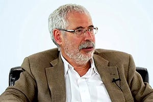 Steve Blank: How to Grow Your Business
