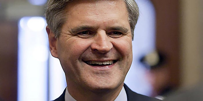 Steve Case Invests $40 Million in Bigcommerce, a Startup Helping Other Startups Sell Online