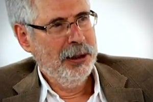 Steve Blank on Getting Small Businesses Growing Again