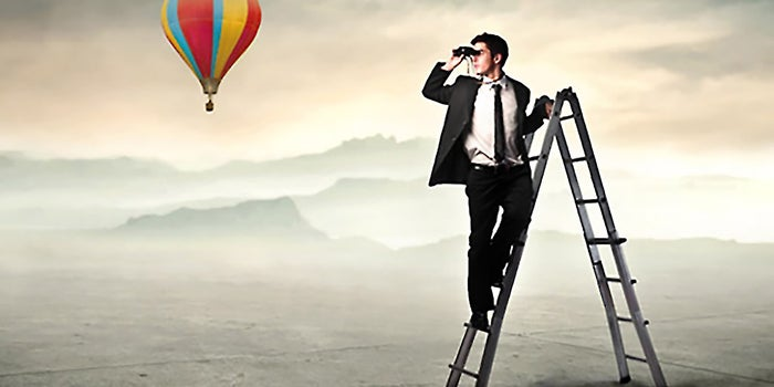Stop Searching for 'The Next Big Thing:' Tips for Building the Best Business for You