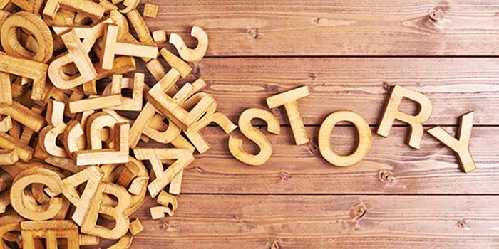 3 claves para dominar el storytelling
