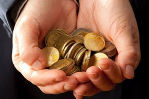 Anonymous Investors Offer a Lending Alternative