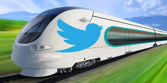3 Steps to Streamlining and Improving Your Twitter Account