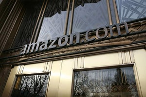 Supreme Court Rejects Amazon's Case in Sales Tax Fight