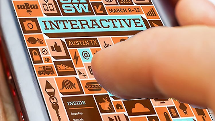 From Mobile to Social Media to Disruptive Tech: A Preview of This Year's SXSW Interactive