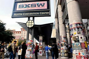 SXSW Hopefuls: 3 Young Startups on Their Strategies for Getting Discovered