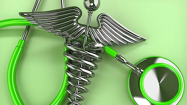 Tax Dilemmas Add to Burden of Healthcare Reform for Entrepreneurs