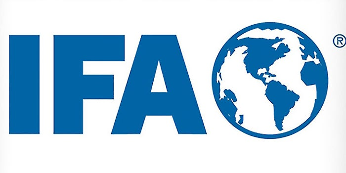 Taxes, Healthcare and Immigration: Preview of the 2013 IFA Public Affairs Conference