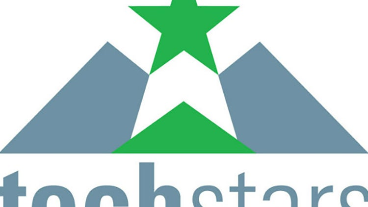 Techstarts compra la organizadora UP Global