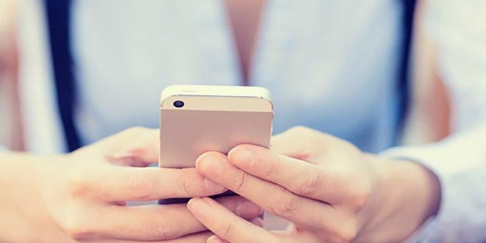 Asegura las transacciones en tu negocio online