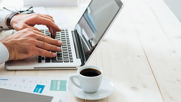 3 Claves para proteger la intranet de tu empresa