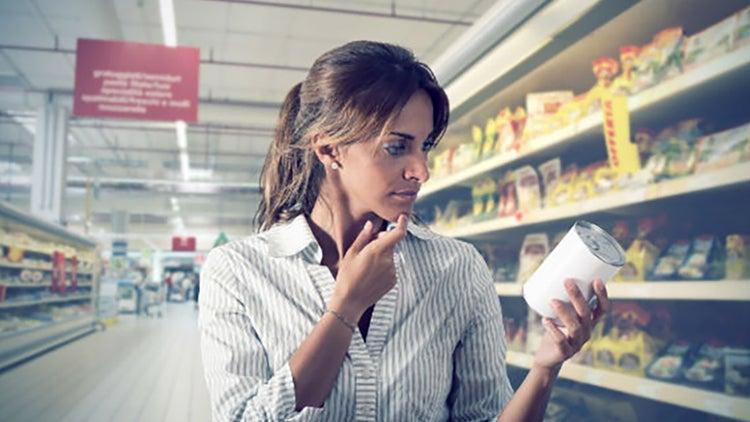 6 tendencias para conquistar clientes