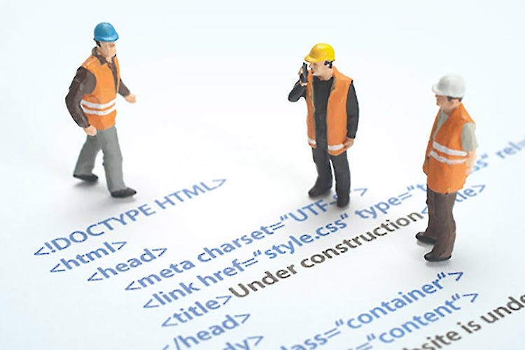 Image result for Hire the company which evaluates the project order before sending it