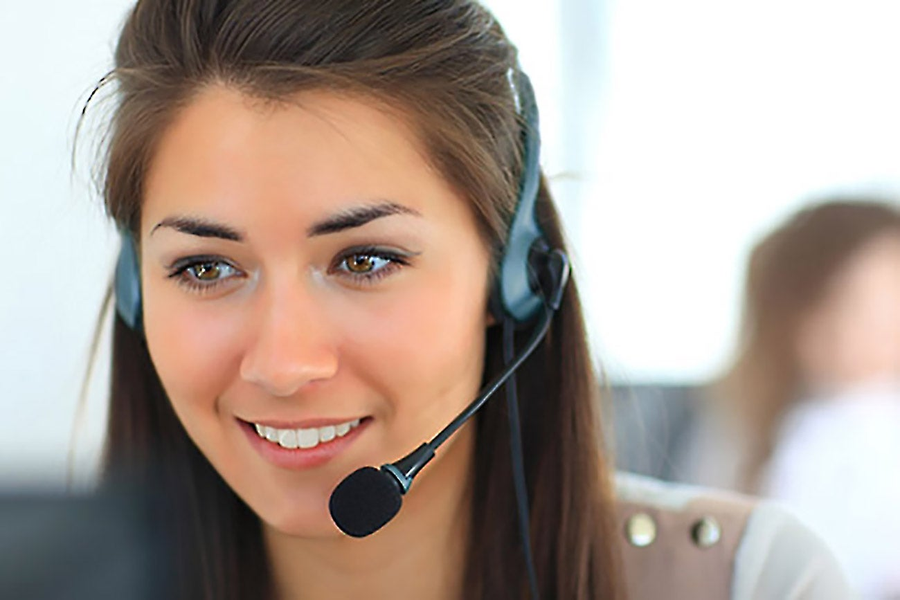 tips to go above and beyond customer service