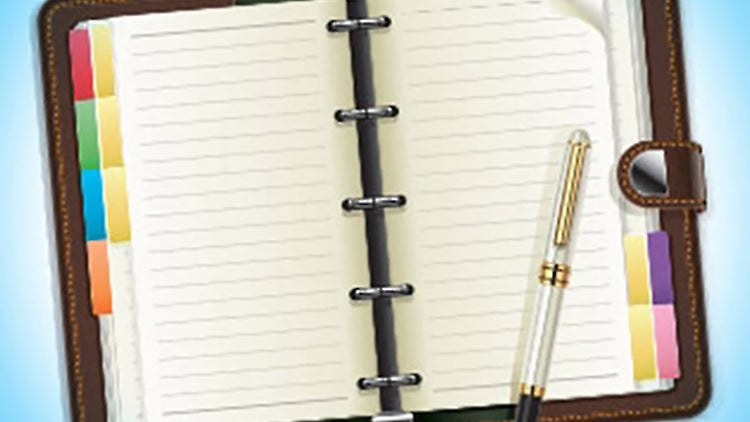 To-Do Lists Not Working? Try This Time-Management Alternative