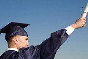 Top 10 Graduate Programs 2010