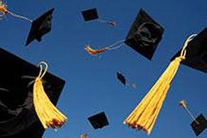 Top 10 Undergraduate Programs 2009