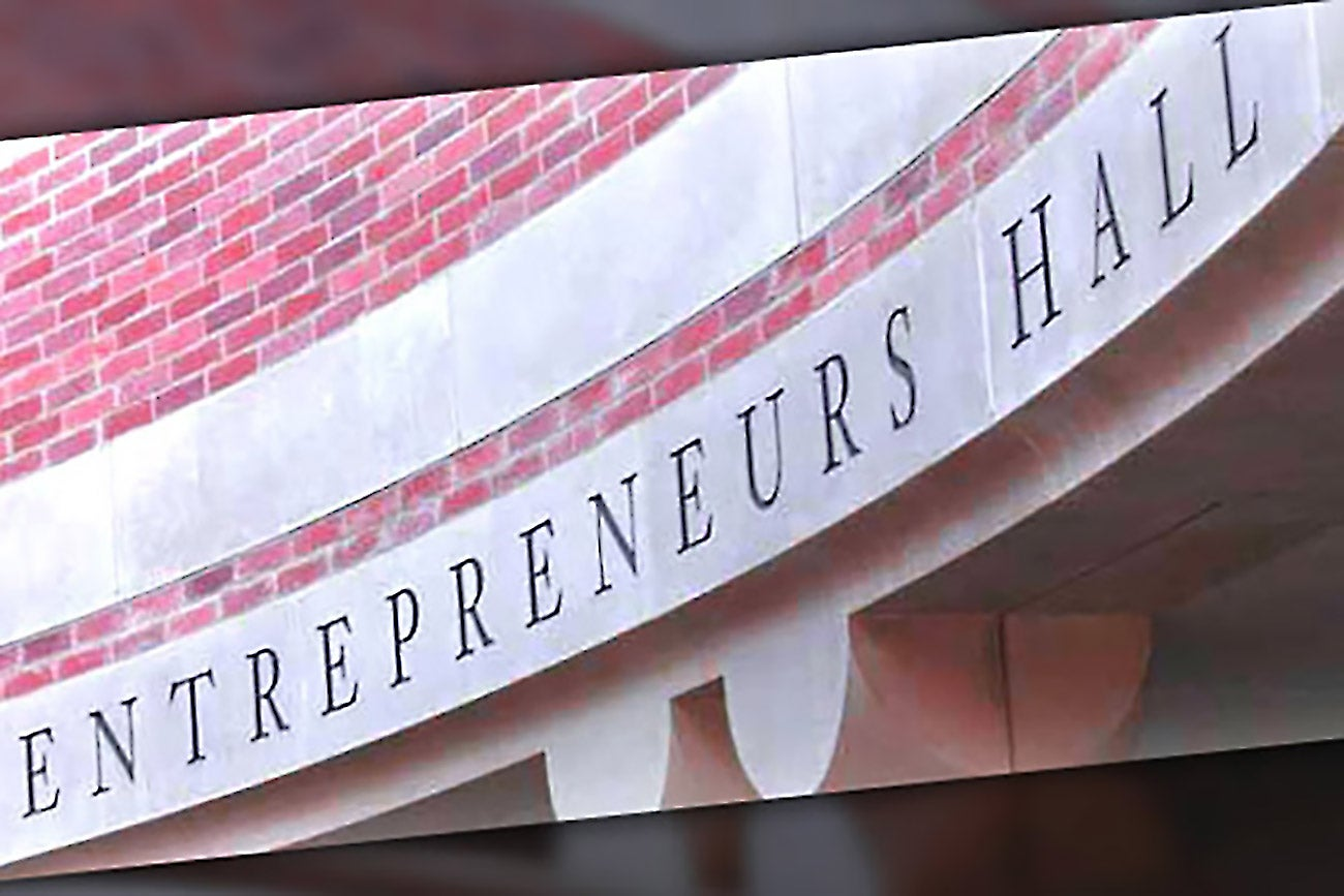 top campus based resources for aspiring college entrepreneurs