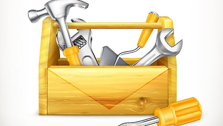 How to Transform Your Email into a Productivity Tool