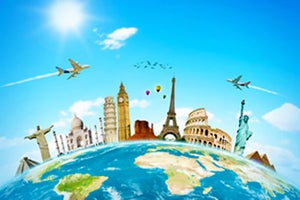 How Much Should You Spend on Business Travel?