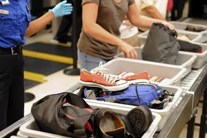Faster and Cheaper Ways to Speed Through Airport Security