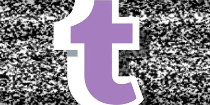 Tumblr TV, un sitio de gifs sin fin