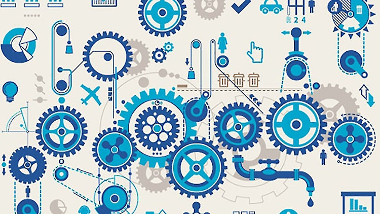How to Turn Your Startup Into a Lean, Mean Marketing Machine
