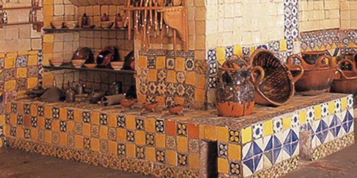 Agencia de turismo gastronómico