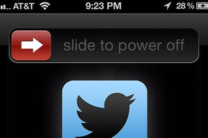 With TweetDeck Gone, 6 Alternative Tools for Managing Social Media