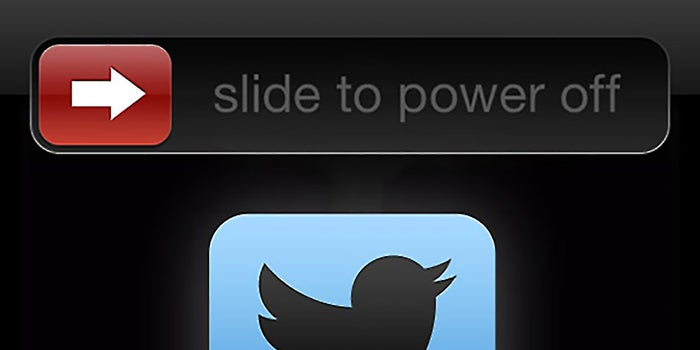 With TweetDeck Gone, 6 Alternative Tools for Managing Social Media