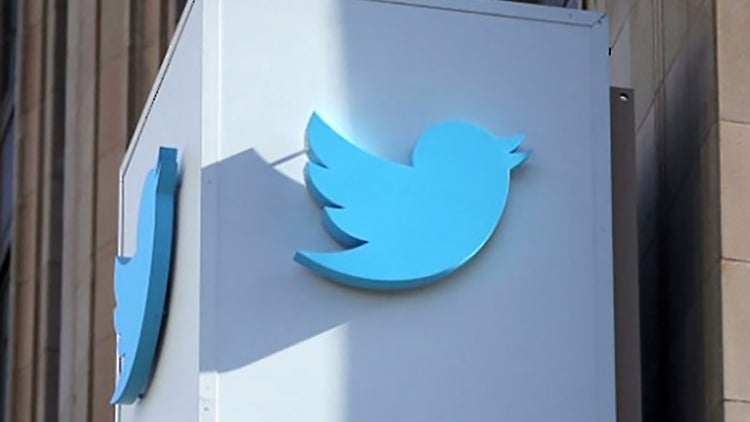 Investors Not Buying the Twitter Hype: Poll