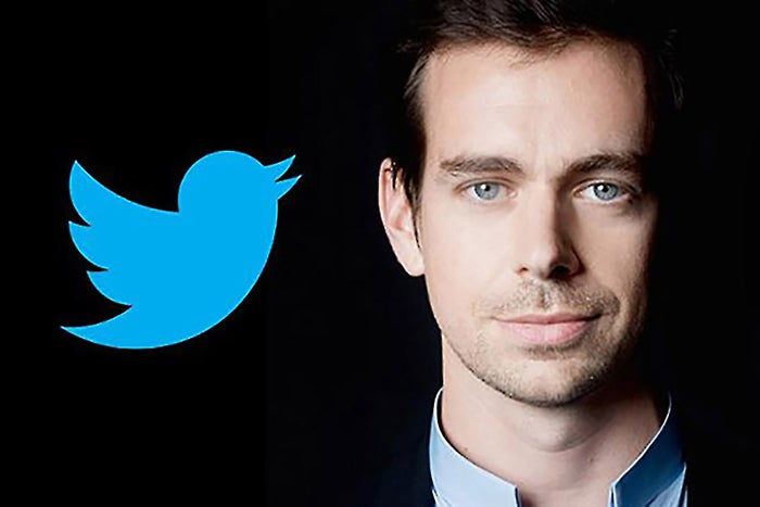 Jack Dorsey: Bitcoin Will Be World Currency