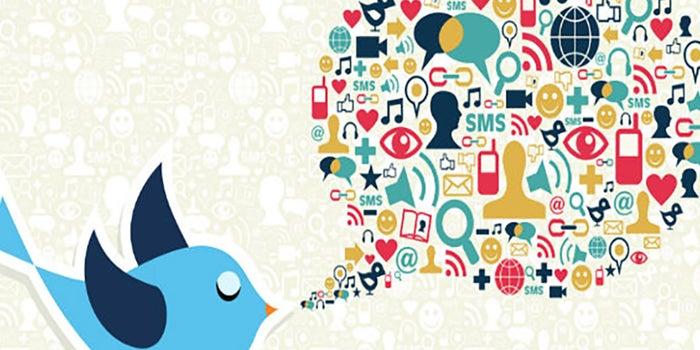 4 claves para empezar en Twitter