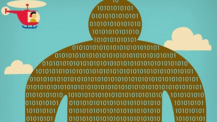 Understanding 'Big Data' and What It Means to Your Business