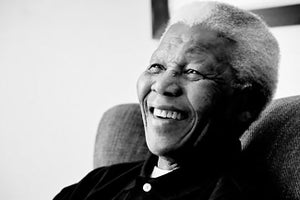 U.S. Businesses Could Have Been Mandela's Best Ally