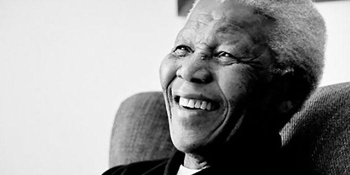 U.S. Businesses Could Have Been Mandela's Best Ally