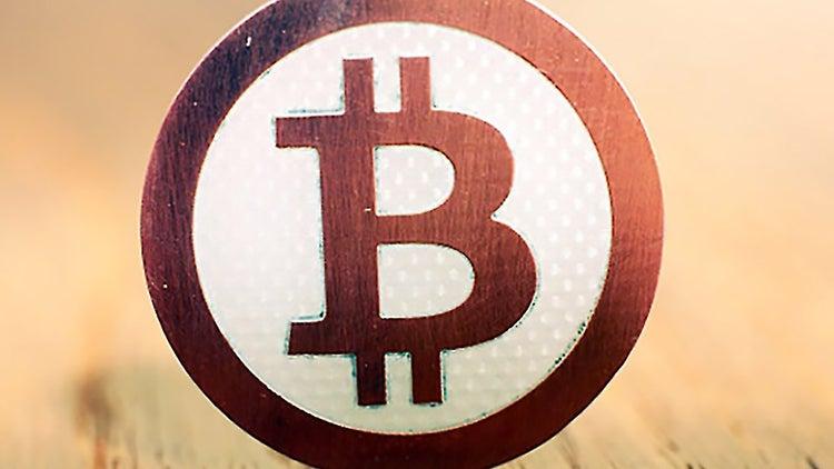 U.S. Regulators Aim to Close 'Wild West' Frontier of Bitcoin