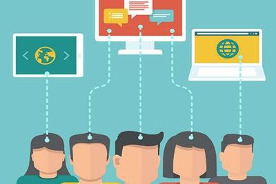 Pasos para arrancar un negocio virtual
