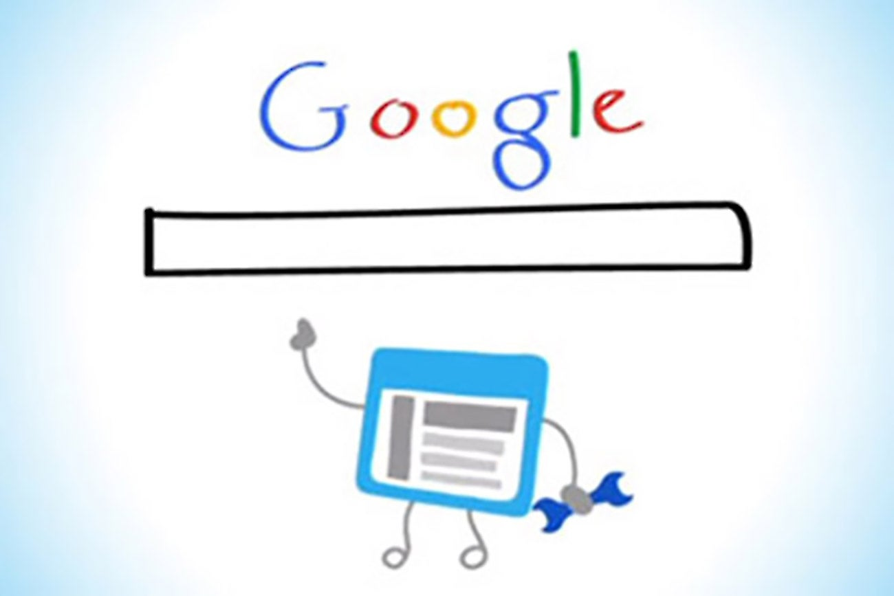what you need to know about using google u0027s webmaster tools